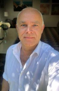 Markus Honerla